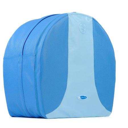 Сумка для аппарата магнитотерапии Biomag Lumina Vet в комплекте с соленоидом