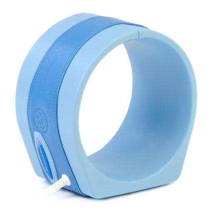 Соленоид SL20-3D для аппарата магнитотерапии Biomag Lumina Vet